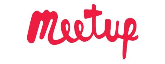 meetup-logo-script-1200x630.jpg