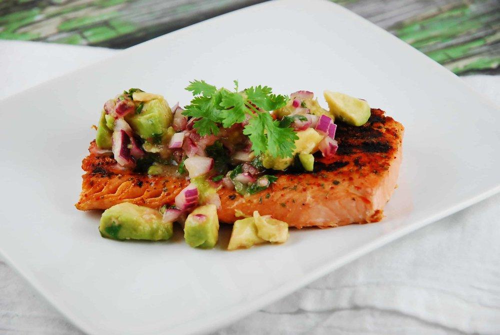 grilled-salmon-with-avocado-salsa.jpg