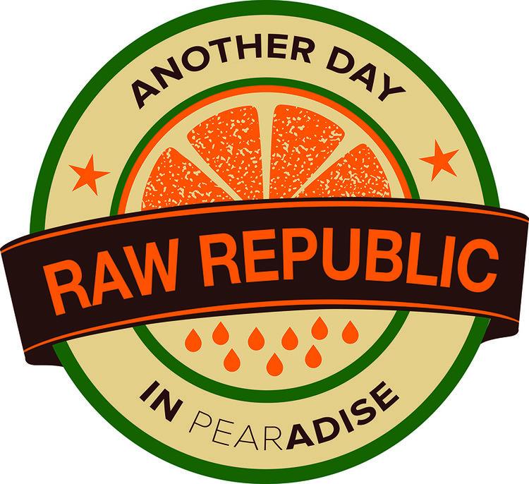 RR_Logo_ADiP_888pixels.jpg