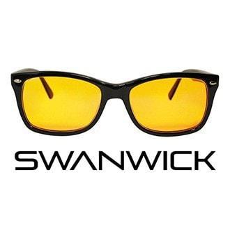 swanwick-social.jpg