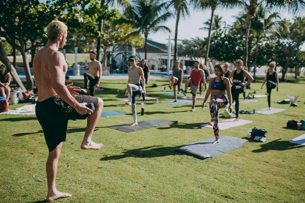925 Coaching Balance Pic.jpg