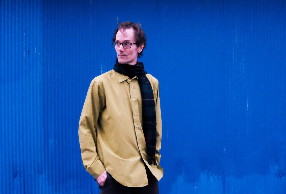 Matt-on-Blue-Centered.jpg
