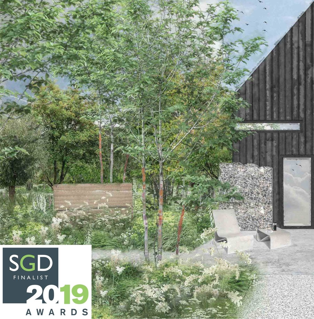 modern country garden studio woodland society of garden designers awards finalist.jpg