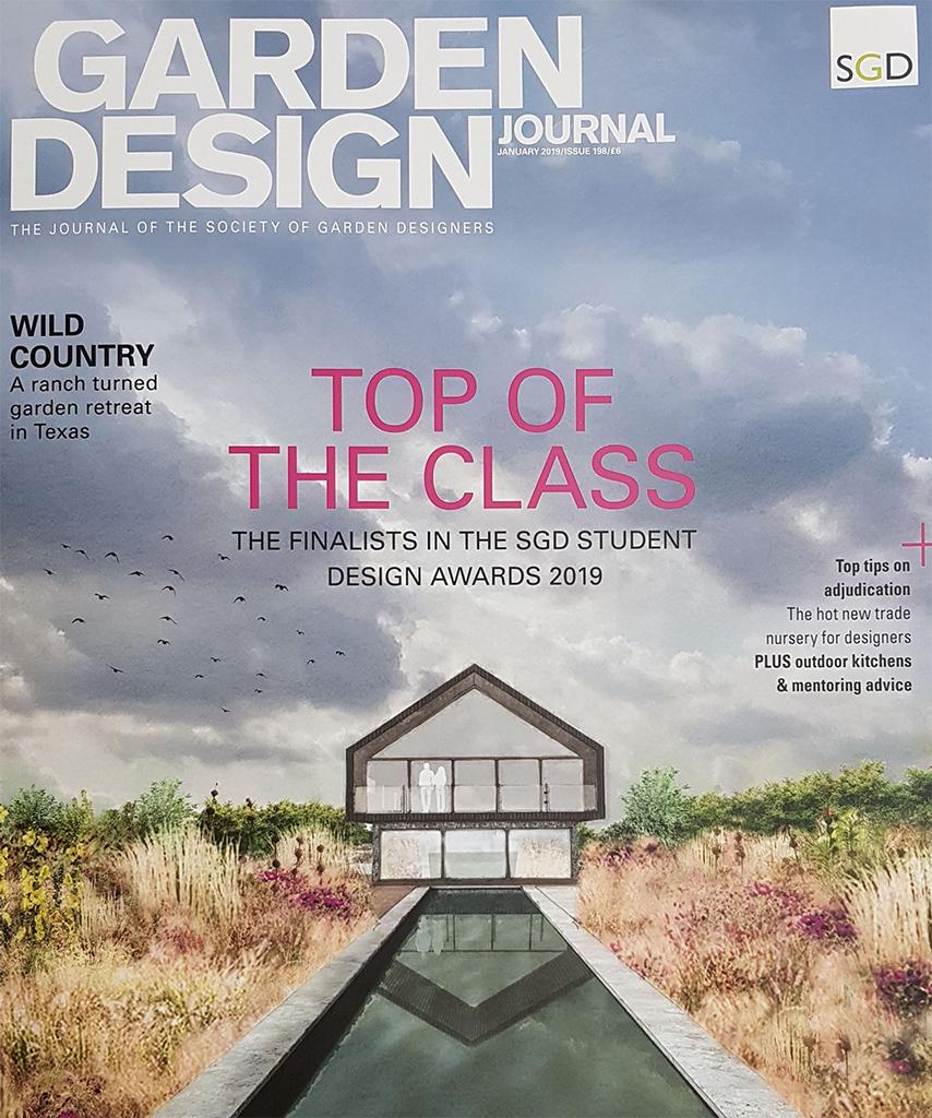 garden design journal colm joseph landscape garden designer suffolk.jpg