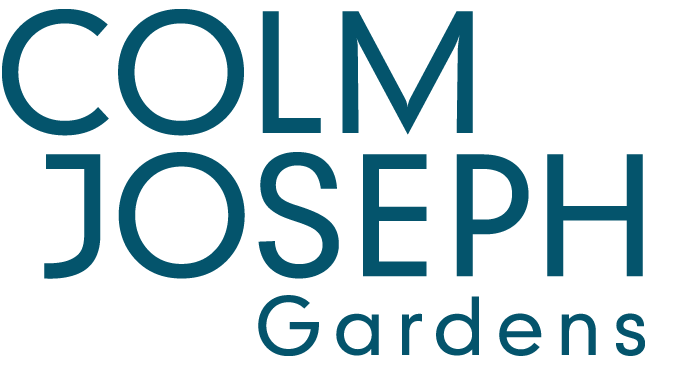 Colm Joseph Gardens - Garden Designer Cambridge, Suffolk, Norfolk, Essex, Hertfordshire, London