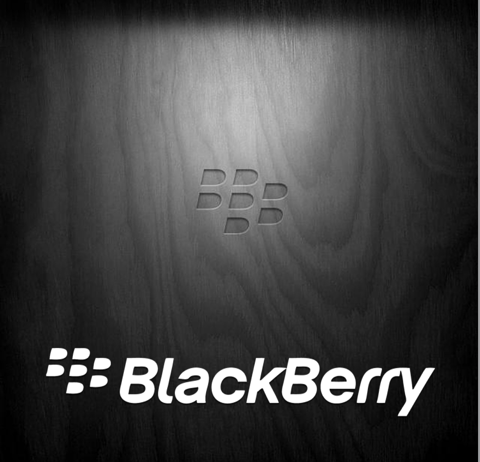 Corporate Identity - Managed logo refresh for BlackBerry. Contributed concepts to the re-branding process and hosted logo audits to assure feasibility and sound application on products.