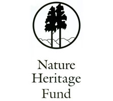 Nature Heritage Fund