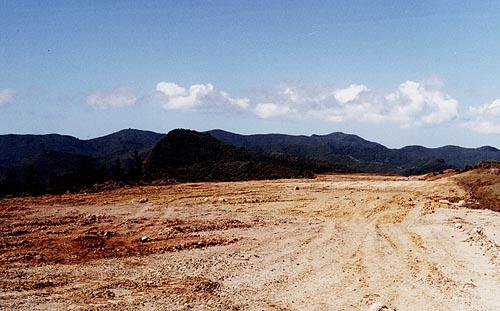 airfield6.jpg