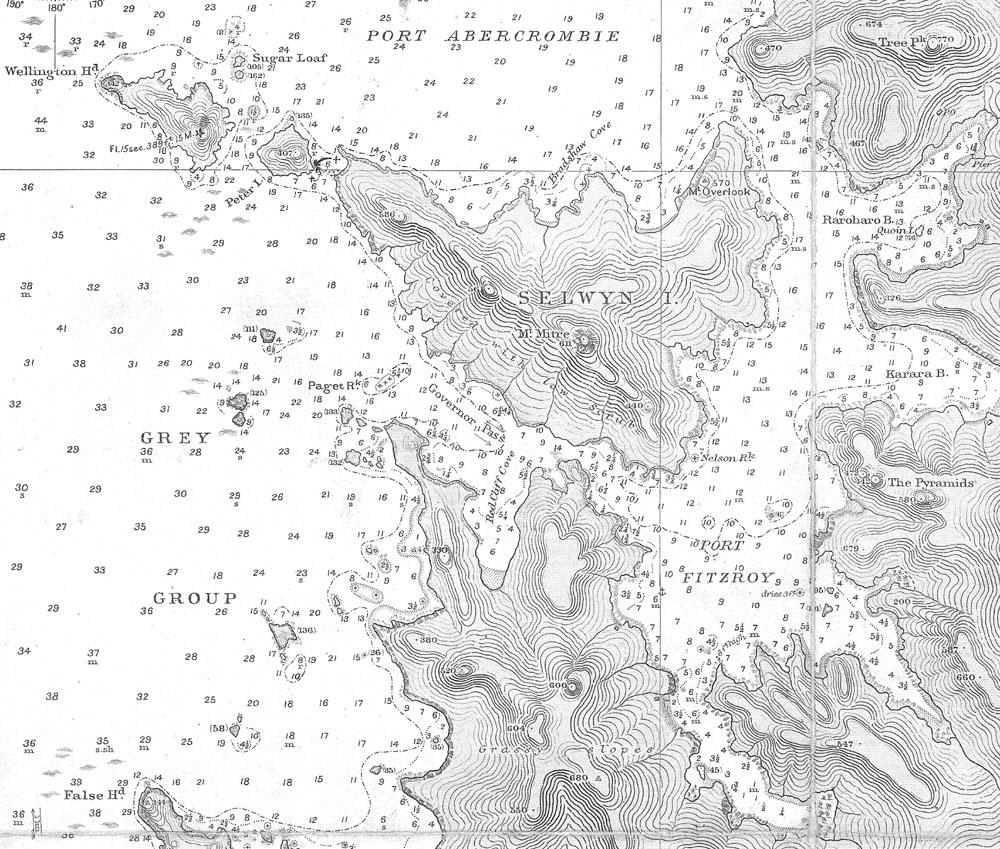 Barrier 1 1905 kaikoura.jpg