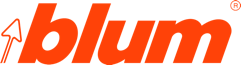 Blum-logo-01.png