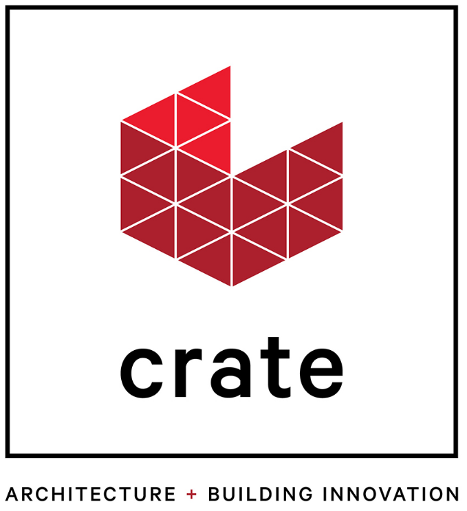 crate innovation limited