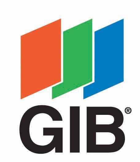 gib logo.jpg