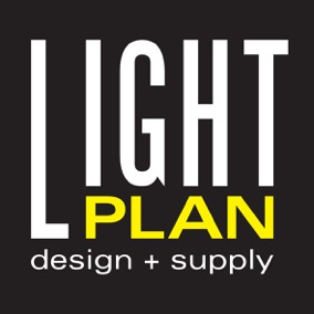large-lightplan-logo.jpeg