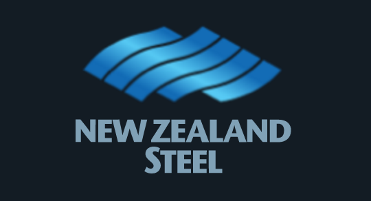 NZ Steel.png