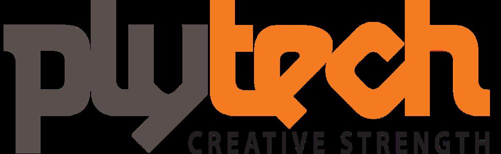 plyech logo.png