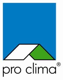 pro-clima-logo-(2)_1.jpeg