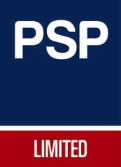 PSP_LOGO_Limited.jpeg