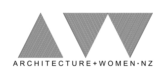 Architecture+Women•NZ