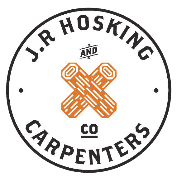 J R Hosking Carpenters and Co.png