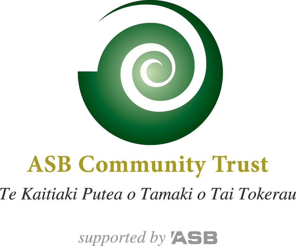 ASB Community Trust becomes Foundation North   Monday 26 October 2015