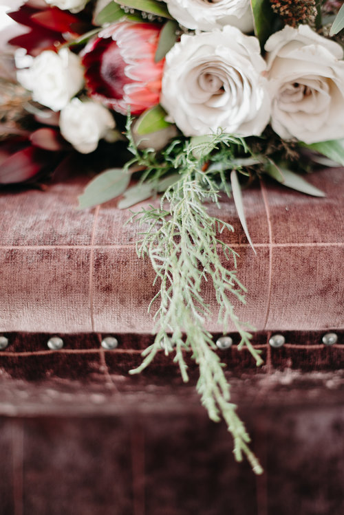 Let's Talk weddings - I love creating beautifully designed events that are flawlessly executed and curated to each couple.a little beauty offers everything from event management to full-service designing and planning for your big day.