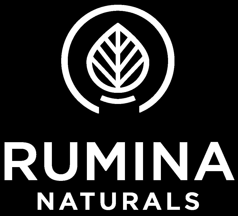 Rumina Naturals