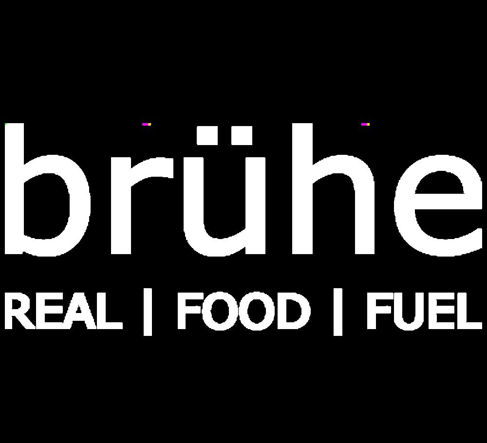 Bruhe