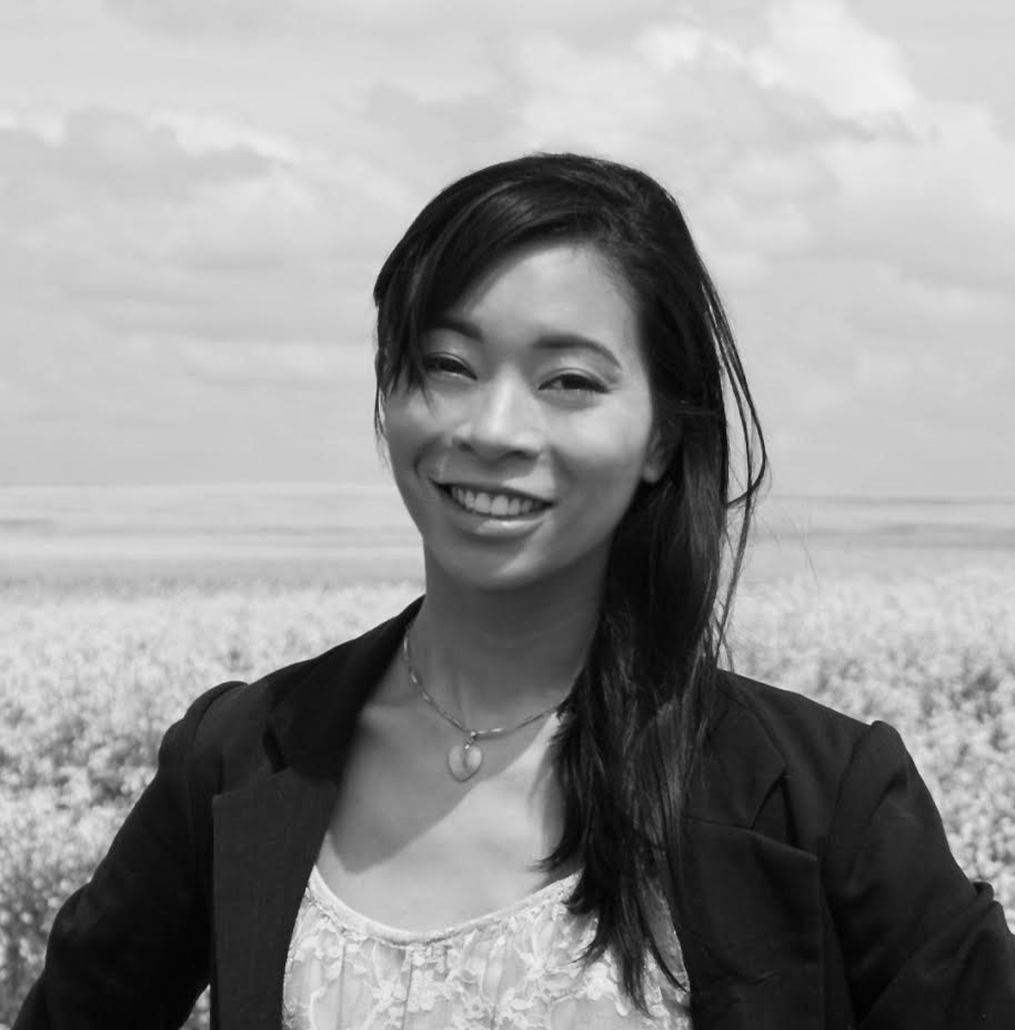 Dr. Charmagne Sia Lu, ND - Naturopathic Doctor