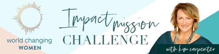 WCW impact mission challenge header (1).jpg
