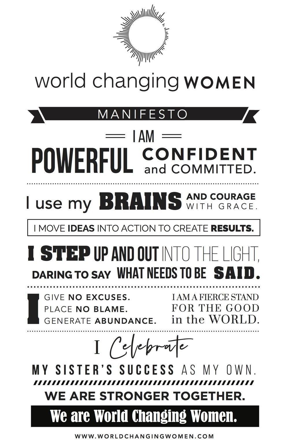 WCW Manifesto 11x17.png