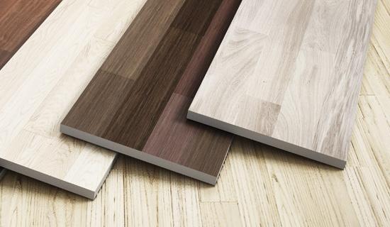 Custom Engineered Flooring