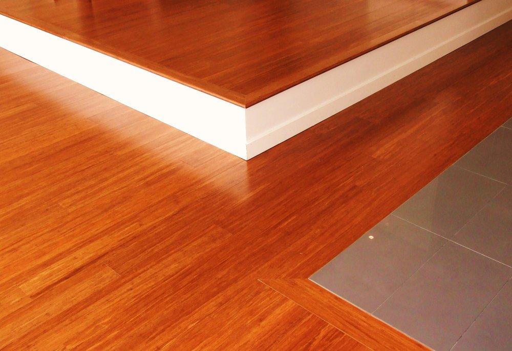 Strand-woven_Bamboo_Flooring.jpg