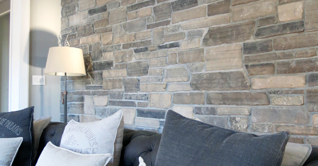 Decorative-Stone-Veneers-Interior-Stone-Veneers-Natural-Stone-Veneer.jpg