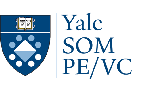 Yale PE/VC Conference