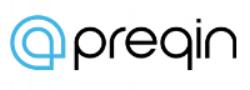 preqin-logo-v2.png