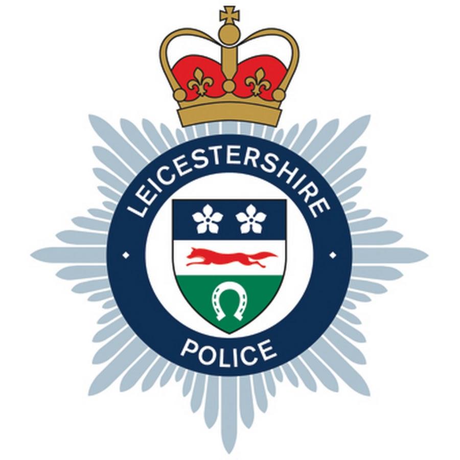 Leicestershire Police logo.jpg