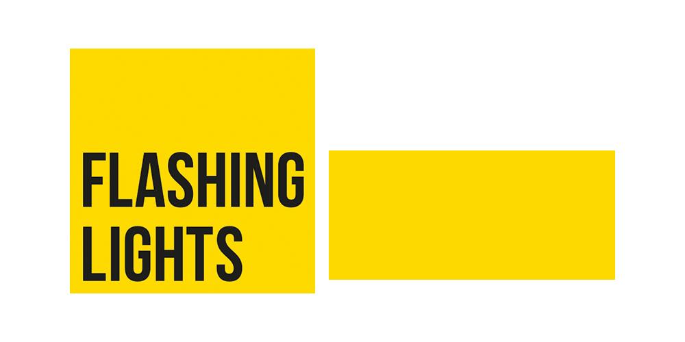 Flashing Lights Media logo 1000px 72.png