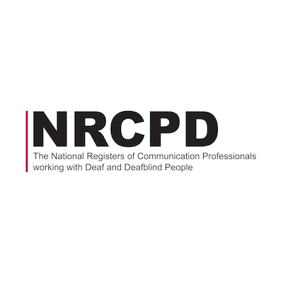NRCPD 400.png