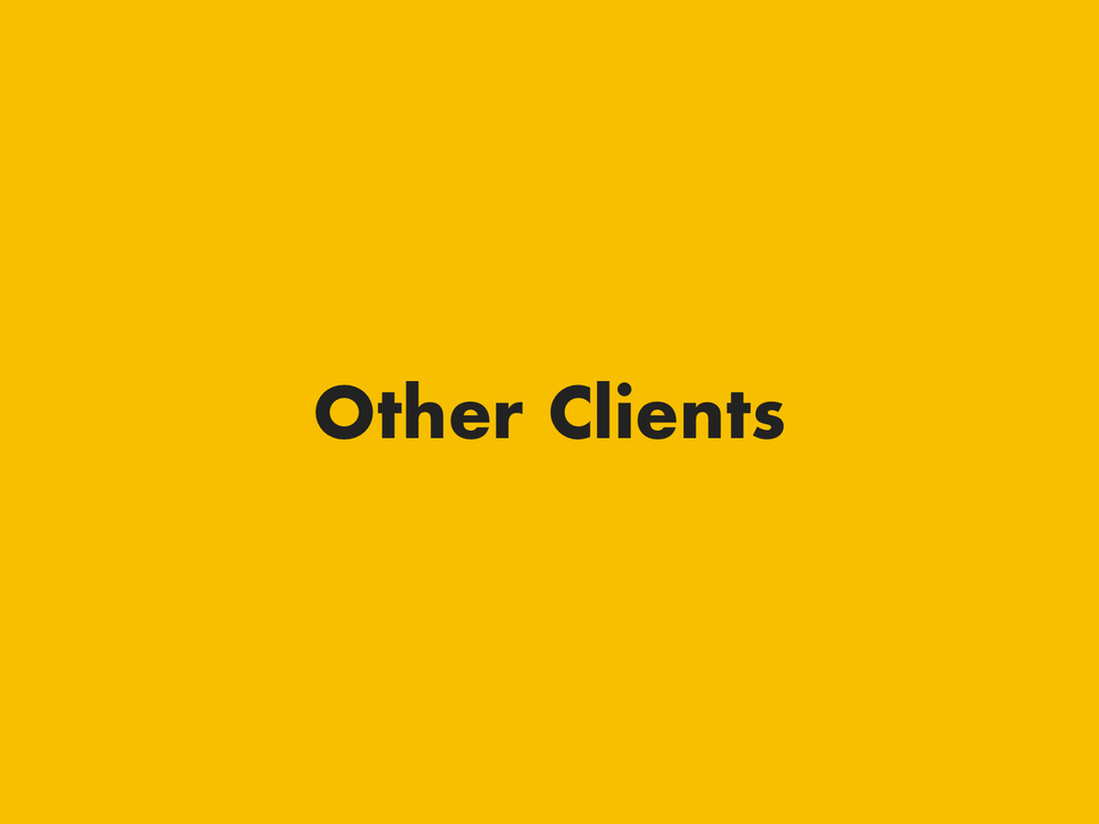Other Clients.png