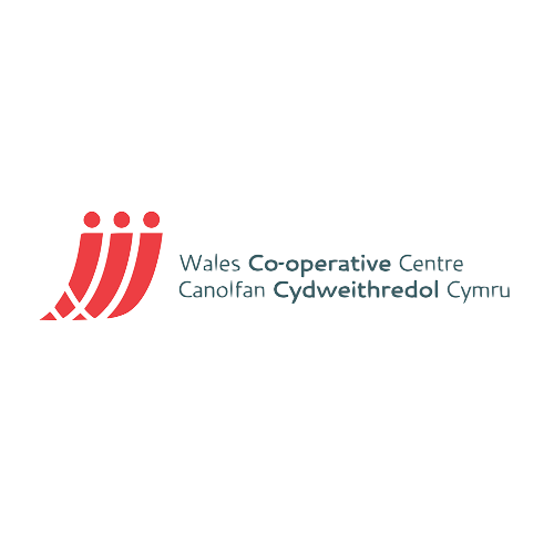 Wales Cooperative Centre Logo.png