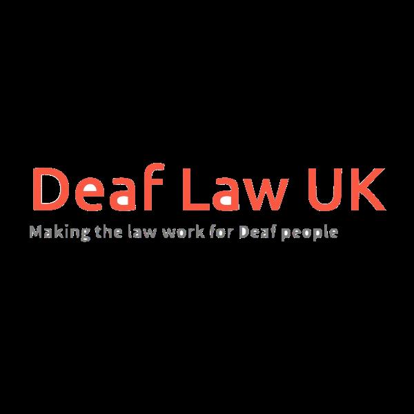 Deaf Law UK.png