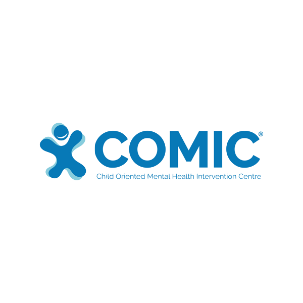 Comic logo 600 square.png