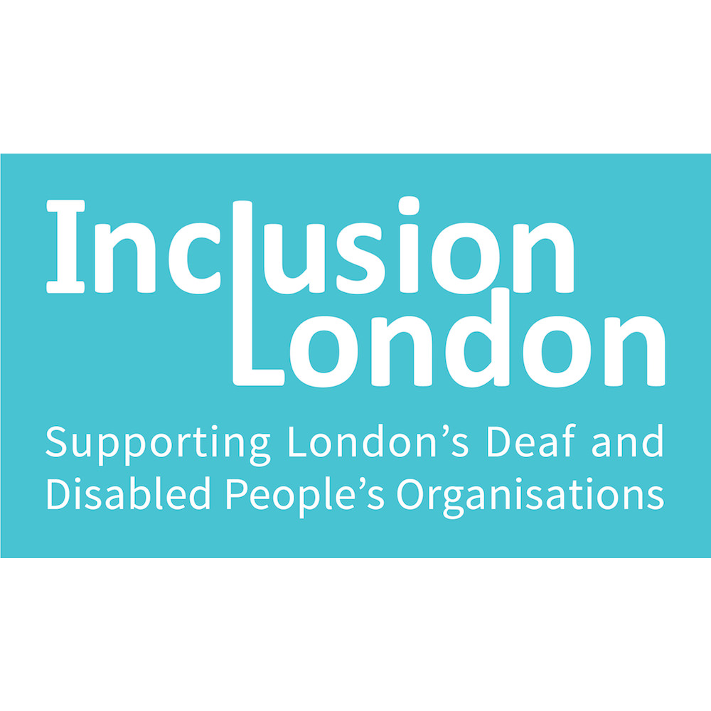 Inclusion London logo 1000px 72 square.png