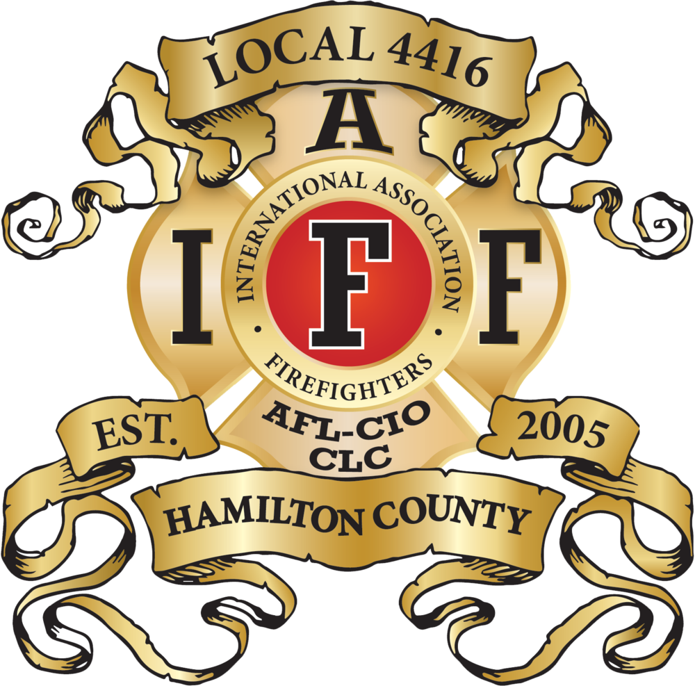 IAFF 4416 - Logo.png