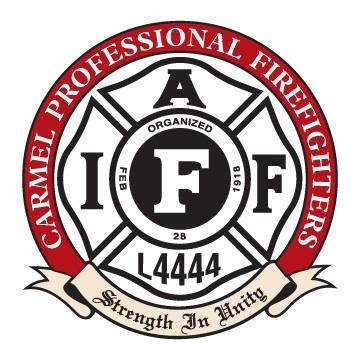 IAFF Local #4444 Logo.jpg
