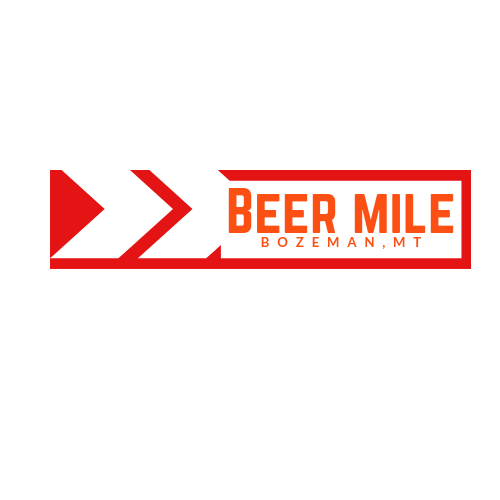 The Bozeman Beer Mile