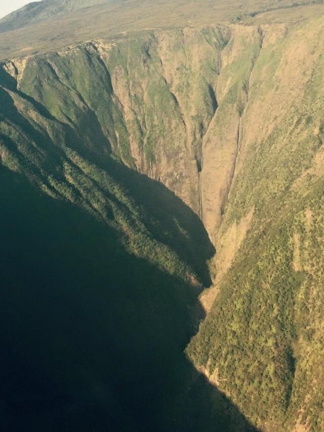 Blue Hawaiian Helicopters.jpg