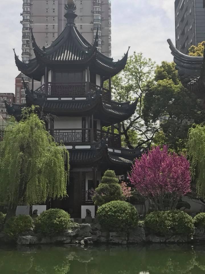 ModernOldShanghai.jpg