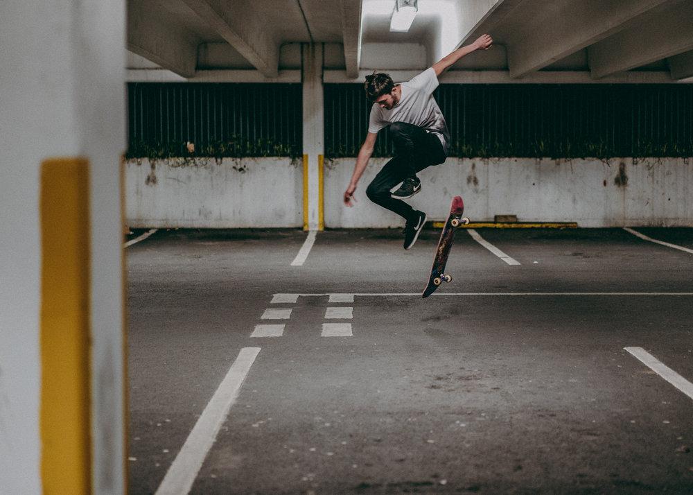 yorkshire-skate-kids-0001.jpg