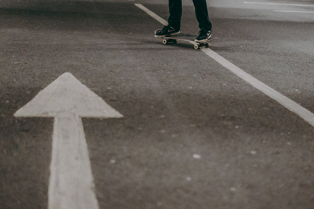 yorkshire-skate-kids-0002.jpg